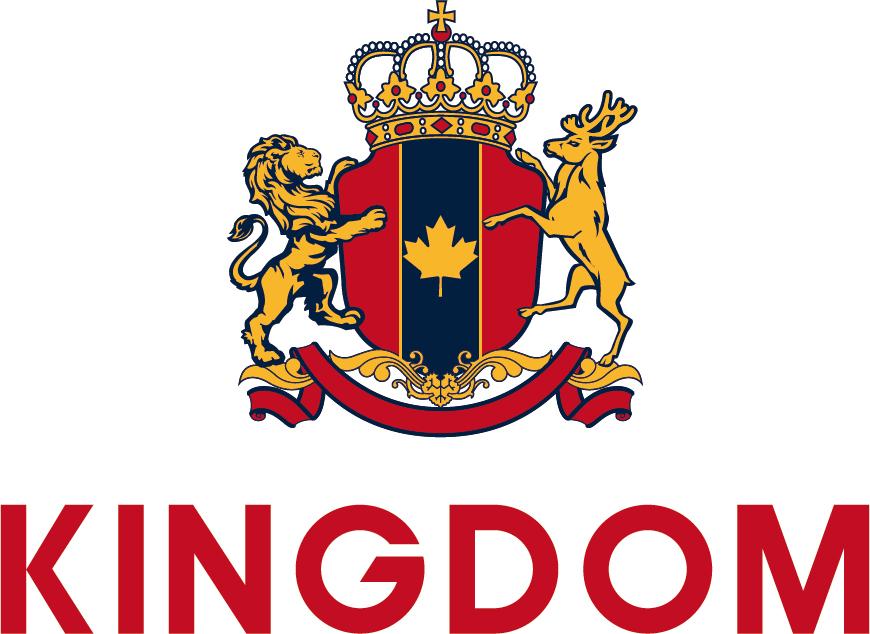 Kingdom Development