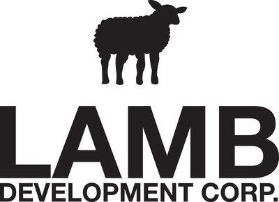 Lamb Development Corp.