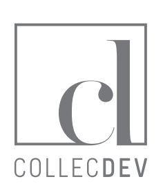 Collecdev