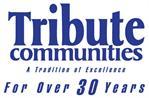 Tribute Communities