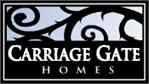 Carriage Gate Homes